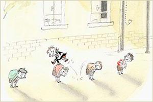 Georges-Bizet-Jeux-d-enfants-Opus-22-No-10.jpg