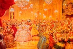 Georges-Bizet-Jeux-d-enfants-Opus-22-No-12.jpg