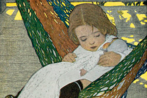 Georges-Bizet-Jeux-d-enfants-Opus-22-No-3.jpg