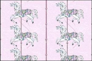 Georges-Bizet-Jeux-d-enfants-Opus-22-No-4.jpg
