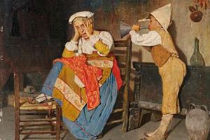 Georges-Bizet-Jeux-d-enfants-Opus-22-No-6.jpg