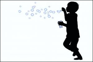Georges-Bizet-Jeux-d-enfants-Opus-22-No-7.jpg