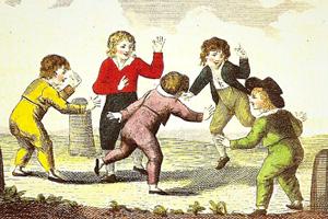 Georges-Bizet-Jeux-d-enfants-Opus-22-No-8.jpg