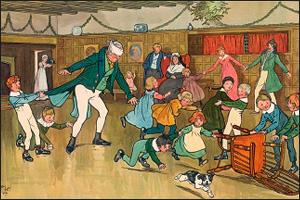 Georges-Bizet-Jeux-d-enfants-Opus-22-No-9.jpg
