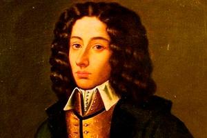 Giovanni-Battista-Pergolesi-Flute-concerto-in-G-Major.jpg