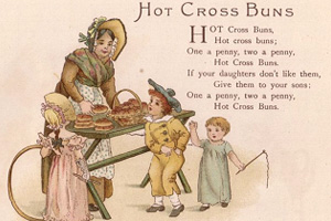 Hot-Cross-Buns.jpg