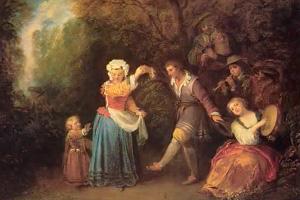 Jean-Philippe-Rameau-Tambourin.jpg