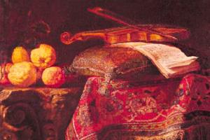 Johann-Pachelbel-Variations-du-canon.jpg