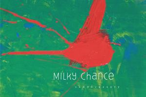 MILKY-stolen-dance.png
