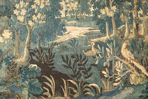 Rameau-Le-rappel-des-Oiseaux.jpg