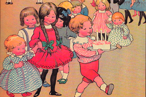 Schumann-12-Klavierstucke-fur-kleine-und-groshe-Kinder-Opus-85-I-Geburtstagmarch.jpg