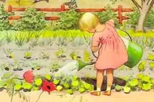 Schumann-12-Klavierstucke-fur-kleine-und-groshe-Kinder-Opus-85-III-Gartenmelodie.jpg