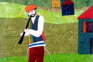 Traditionnal-Arr-Mihai-Gherghelas-Odessa-Bulgarish.jpg