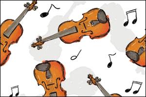 violin-0.jpg