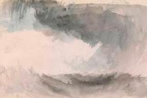 Beethoven-Valse-n2-Anh-14.jpg