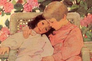 Dmitri-Shostakovich-A-Child-s-Exercise-Book-Sad-Tale.jpg