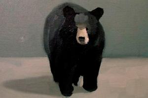 Dmitri-Shostakovich-A-Child-s-Exercise-Book-The-Bear.jpg