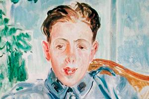 Francis-Poulenc-3-Novelettes-No1.jpg