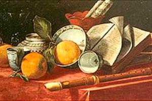 Johann-Joachim-Quantz-Flute-Concerto-in-G-major.jpg