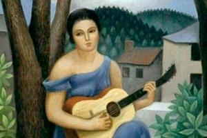 Julio-Salvador-Sagreras-Maria-Luisa.jpg