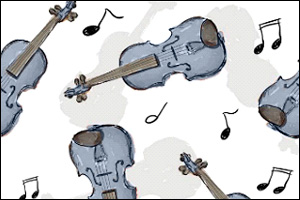 Les-gammes-Tomplay-Vol-2-morceaux-faciles.jpg