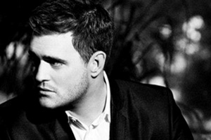 Michael-Buble-Feeling-good.jpg