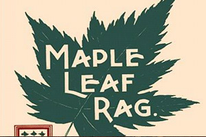 Scott-Joplin-Maple-Leaf-rag.jpg