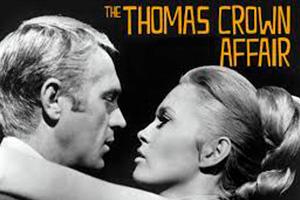Thomas-Crown-Affair.jpg