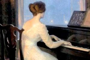 10-petits-morceaux-classiques-pour-apprendre-le-piano.jpg
