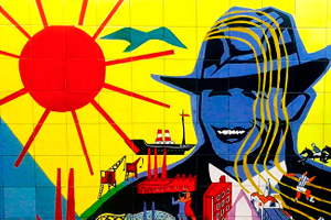 Carlos-Gardel-Mi-Buenos-Aires-querido.jpg