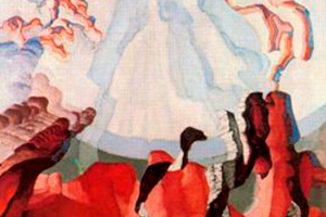 Claude-Debussy-Premiere-Rhapsodie.jpg