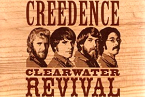 Creedence-Clearwater-Revival-Fortunate-Son.jpg