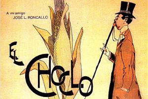 El-Choclo.jpg