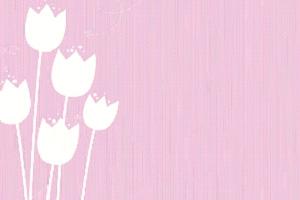 Erik-Satie-Menus-propos-enfantins-No-2-Ce-que-dit-la-petite-princesse-de....jpg