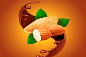 Erik-Satie-Menus-propos-enfantins-No-3-Valse-du-chocolat-aux-amandes.jpg