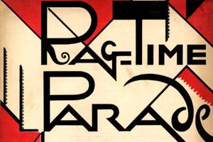 Erik-Satie-Ragtime-Parade.jpg