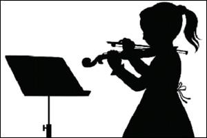 Ferdinand-Kuchler-Violin-Concertino-in-D-major.jpg