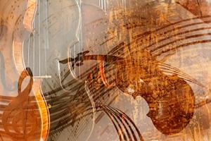 Fritz-Kreisler-Rondino-on-a-Theme-by-Beethoven.jpg