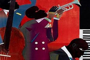 George-Gershwin-Strike-Up-the-Band.jpg