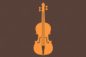 Henry-Schradieck-The-School-of-Violin-Technics-Book-1.jpg