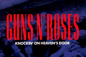 Knockin-on-Heaven-s-Door-pour-la-version-Guns-N-Roses.jpg