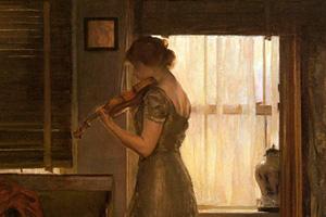 Oskar-Rieding-Violin-Concertino-in-D-major.jpg