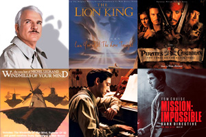 The-Most-Beautiful-Film-Music-for-Piano-Intermediate-Advanced-Vol-2.jpg