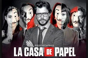 Traditionnel-Bella-Ciao-Casa-de-Papel.jpg