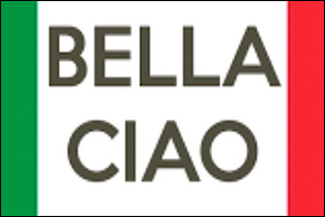 Traditionnel-Bella-Ciao.jpg