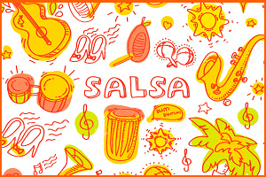 Traditionnel-Salsa-Groove.jpg
