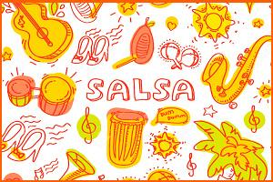 Traditionnel-Salsa-Groove.jpg