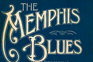 W-C-Handy-Memphis-Blues.jpg