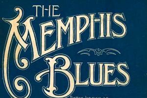 W-C-Handy-Memphis-Blues.jpg