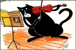 10-petits-morceaux-pour-apprendre-le-violon-premiere-position-volume-1.jpg